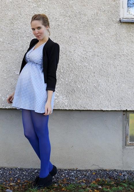 gravidkläder, klä sig för graviditet