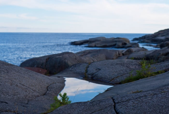 höga kusten storviken 036A0523